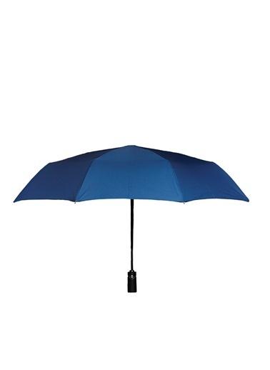 Altınyıldız Classics Şemsiye Lacivert